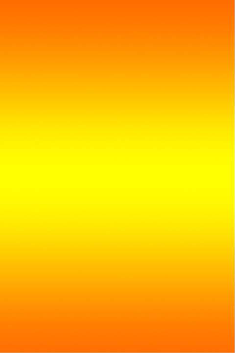 Overlay, Orange, Yellow, Orange