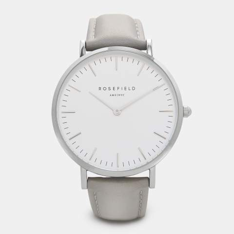 Rosefield, Watch, Product Photography, Full-Service, Production House, Studio Zelden