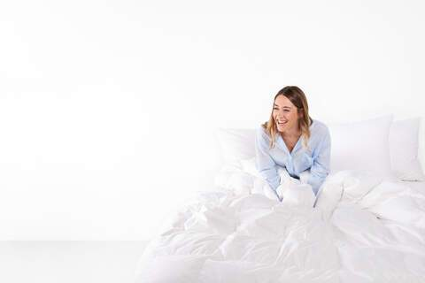 Bed linen, Hema, Styling fotografie, Studio Zelden, Full Service Production, Zurich
