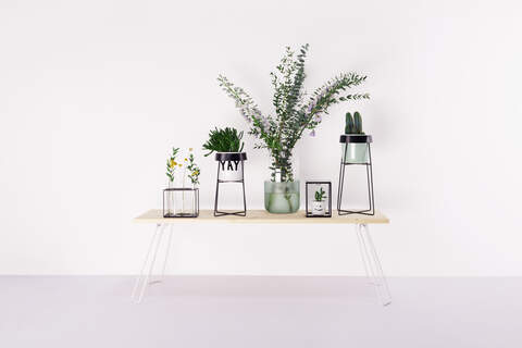 Home accessories, Hema, Styling fotografie, Lifestyle, Styling, Zurich