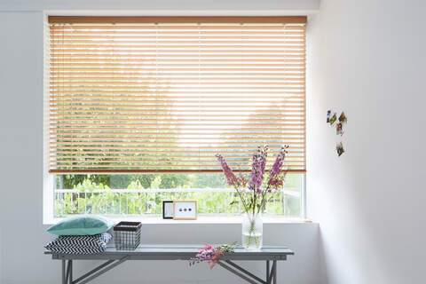 Studio Zelden Zurich, Hema, Blinds, Online Content, Styling, Location Shoot