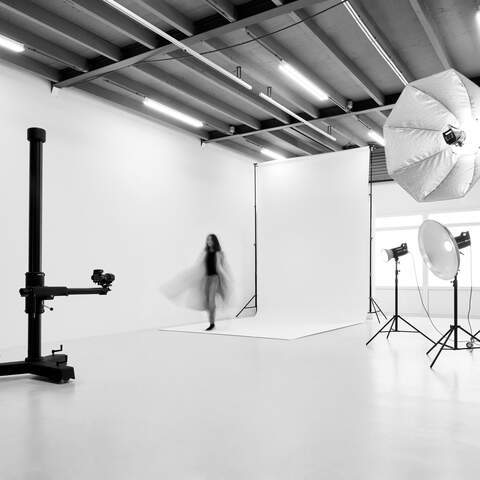 Studio, Production House, Fotografie, Film, Fashion, Products, Studio Zelden Zurich